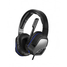 AFTERGLOW LVL 3 HEADSET