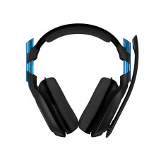 ASTRO A50 WIRELESS HEADSET BUNDLE