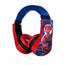 AUDIFONOS MARVEL SPIDERMAN