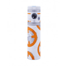 BATERIA MIMOPOWER PORTABLE STAR WARS