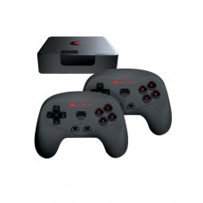 CONSOLA DREAMGEAR GAMESTATION INALAMBRICA