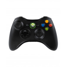 CONTROLLER WIRELESS NEW