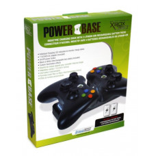 XBOX 360 POWER BASE