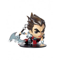 FIGURA LEAGUE OF LEGENDS DARIUS