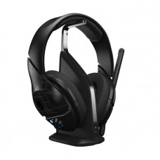 SKULLCANDY PLYR 1 BLACK