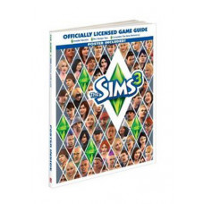 GUIDE THE SIMS 3