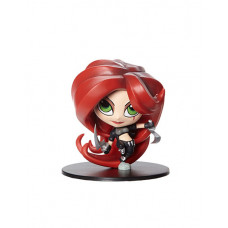 FIGURA LEAGUE OF LEGENDS KATARINA