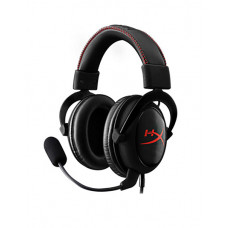 KINGSTON HYPER X CLOUD CORE PRO GAMING HEADSET