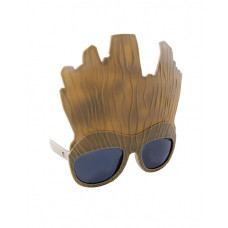 LENTES DE SOL GUARDIANS OF THE GALAXY GROOT