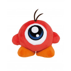 PELUCHE KIRBY WADDLE DOO 15 CM