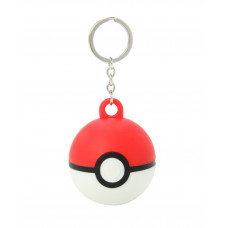 LLAVERO POKEMON POKE BALL