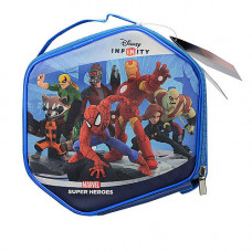 DISNEY INFINITY 2.0 TECH ZONE BAG