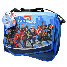 DISNEY INFINITY 2.0 PLAY ZONE BAG