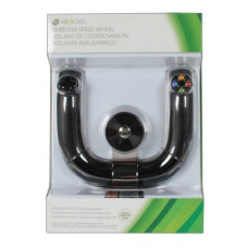 XBOX WIRELESS SPEED WHEEL