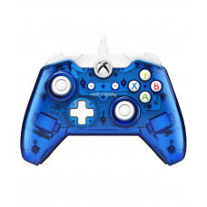 ROCK CANDY WIRED CONTROLLER NEW BLUEBERRY BOOM