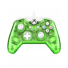 ROCK CANDY WIRED CONTROLLER NEW AQUALIME
