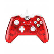 ROCK CANDY WIRED CONTROLLER NEW STORMIN CHERRY