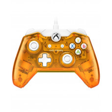 ROCK CANDY WIRED CONTROLLER ATOMIC TANGO