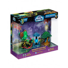 SKYLANDERS IMAGINATORS PAQUETE DE AVENTURA ENCHANTED ELVEN FOREST