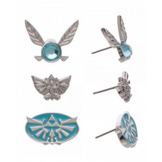 ARETES THE LEGEND OF ZELDA