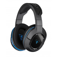 EAR FORCE STEALTH 400 WIRELESS STEREO GAMING HEADSET