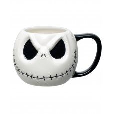 TAZA JACK SKELLINGTON