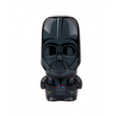 MEMORIA USB MIMOBOT STAR WARS DARTH VADER