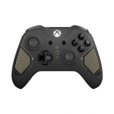 CONTROL XBOX ONE INALAMBRICO RECON TECH