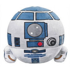 STAR WARS TALKING BALL R2D2