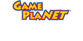 GamePlanet + Gamers