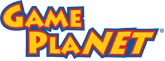 GamePlanet